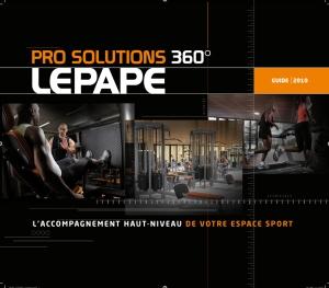 14405_LEPAPE_CataPro_Chrom_Page_1