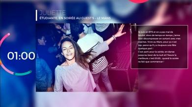 01-juliette