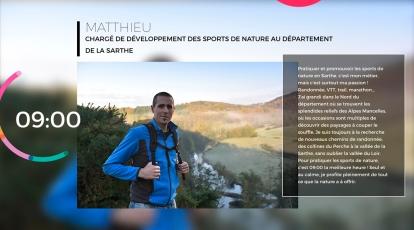 09-matthieu