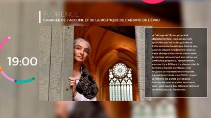 19-florence