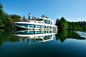 Tourisme en Sarthe 04