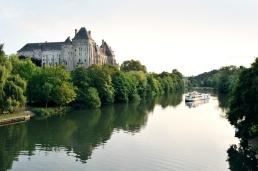 Tourisme en Sarthe 09