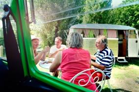 Tourisme en Sarthe 14